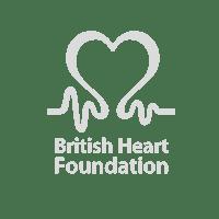 BRITISH_Logo