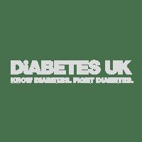 DIabeters uk_logo