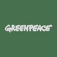 Greenpeace_log