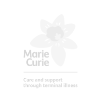 MARIE_Logo
